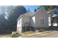 141 Beulah Ave Zanesville OH, 43701