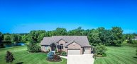 10610 N County Line Spencerville IN, 46788