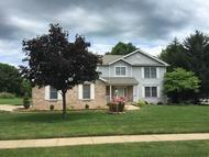 615 Fox Lake Drive Charleston IL, 61920