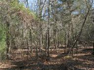 80 Ac Blaney Road Chester SC, 29706
