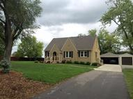 W124s8220 N Cape Rd Muskego WI, 53150