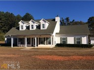 75 Horseshoe Bend Cir Griffin GA, 30223
