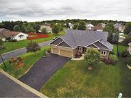 20791 Hurley Avenue Lakeville MN, 55044