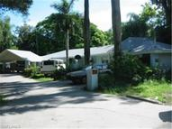 2311 Williams Dr Fort Myers FL, 33901
