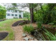 4 Enwright Bridgewater MA, 02324