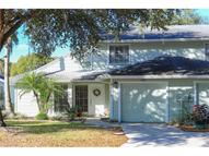 4428 Pine Meadow Court Tampa FL, 33624