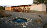11 Angelina Court Moriarty NM, 87035