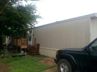 7100 Airline Dr #767 Midland TX, 79706