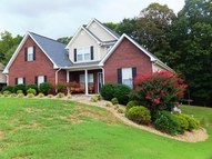 4762 Horseshoe Trail Morristown TN, 37814