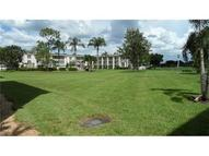 1580 Pine Valley Dr 112 Fort Myers FL, 33907