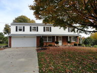 522 Hickory Ln Mount Gilead OH, 43338