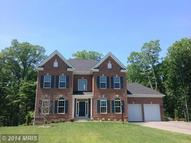 7836 Birch Court Warrenton VA, 20187