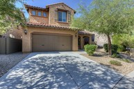 3842 E Cat Balue Dr Phoenix AZ, 85050