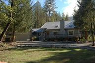 111 Findley Rd Williams OR, 97544