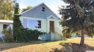 621 Florence Ave. Craigmont ID, 83523