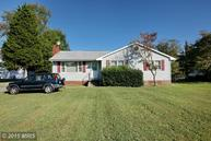 5265 Chicamuxen Road Indian Head MD, 20640