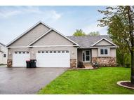 2304 Coldwater Xing Mayer MN, 55360