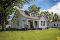 401 E Main St Lincoln MO, 65338