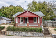 1137 Overton Place Knoxville TN, 37917