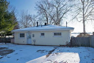 8063 W Long Lake Drive Kalamazoo MI, 49048