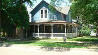 425 West 5th Street Colby KS, 67701