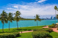 2226 Fisher Island Dr #3206 Miami Beach FL, 33109