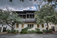 31 Windward Lane Rosemary Beach FL, 32461