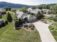 3416 Harbour Front Way Knoxville TN, 37922