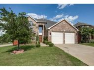 2740 Meadow Lake Drive Grand Prairie TX, 75050