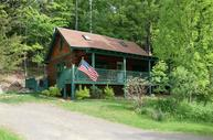109 Willsey Road Cooperstown NY, 13326