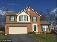 506 Craighill Channel Drive Perryville MD, 21903