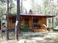 328 Blue Spruce Drive Jemez Springs NM, 87025