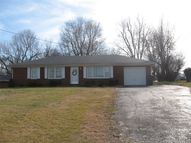 415 Phillips Lane Hodgenville KY, 42748