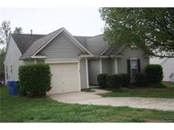 213 Grayland Road Mooresville NC, 28115