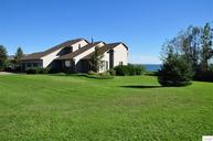 110 Harbor View Dr Washburn WI, 54891