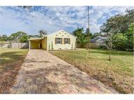 6933 7th Avenue N Saint Petersburg FL, 33710