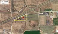 6.76 Acres N I-15 Exit 75 Parowan UT, 84761