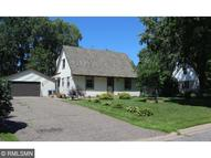 439 108th Lane Nw Coon Rapids MN, 55448