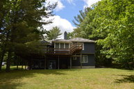 122 Water Edge Keeseville NY, 12944