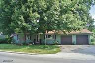 1427 Wooster Winona Lake IN, 46590