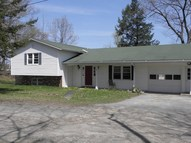 6 Kiblin Shores Cir Sandy Creek NY, 13145