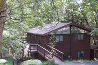 143 Hillside Drive Lords Valley PA, 18428
