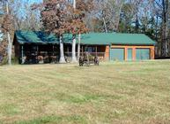2367 Forest Service 1080 Willow Springs MO, 65793