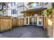 13717 Linden Ave N #308 Seattle WA, 98133