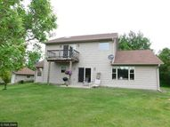 54477 Crooked Lake Road Sandstone MN, 55072