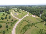 Lot 14 And 15 Rainbow Lane Hatley WI, 54440