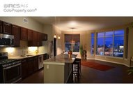 204 Maple St 209 Fort Collins CO, 80521