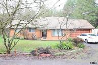 11195 James Way Dr Se Aumsville OR, 97325