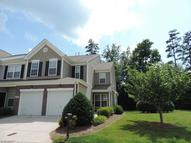 108 Channel Cove Court Jamestown NC, 27282
