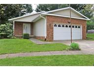 912 Concord Dr Wooster OH, 44691